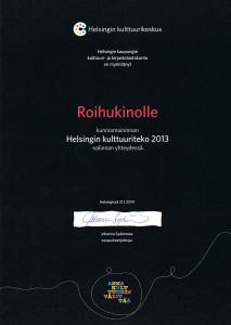 roihukino_kunniakirja_2013
