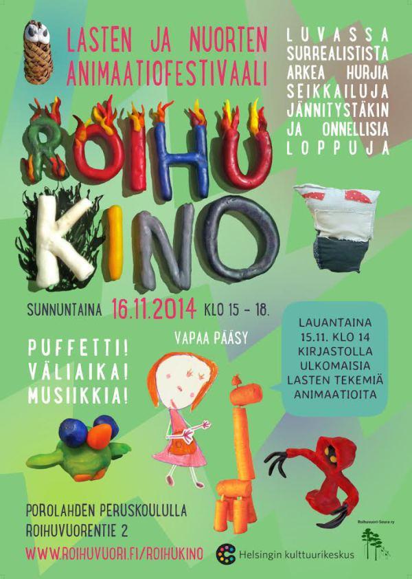 ROIHUKINO2014_JULISTE