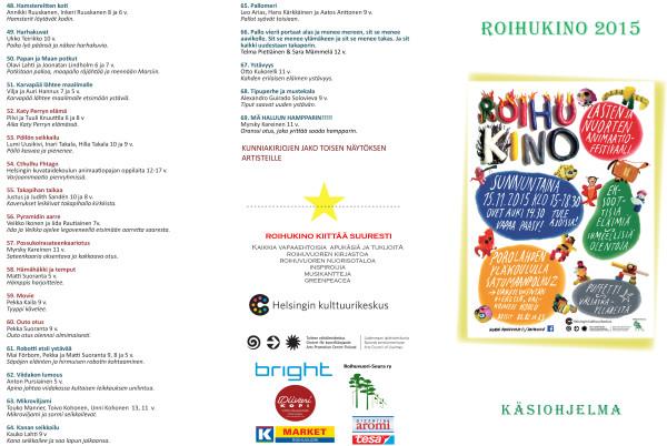Kasiohjelma_roihukino_2015-2