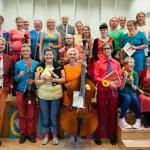Roihuvuoren_aitien_ja_isien_orkesteri