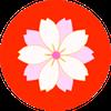 Hanami-logo
