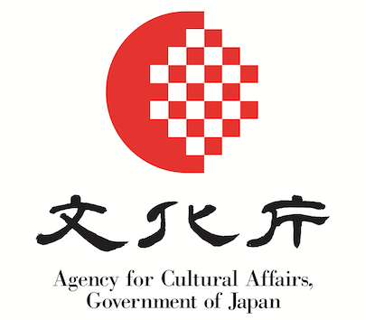 Agency of Cultural Affairs, Goverment of Japan