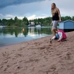 Kuva Jussi Lahti